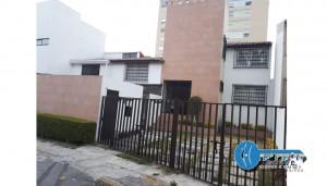 01_casa_en_lomas_verdes.jpg
