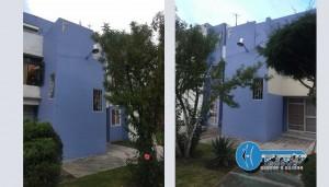 04_depto_valle_de_la_hacienda.jpg