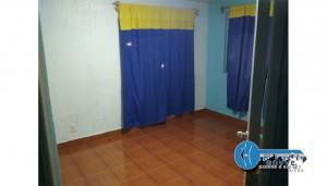 05_casa_las_carmelitas.jpg