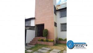 07_casa_en_lomas_verdes.jpg