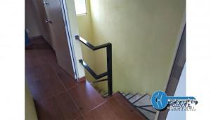 09_casa_los_alamos_melchor_ocampo.jpg