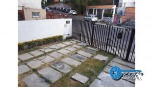 14_casa_en_lomas_verdes.jpg