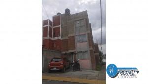 1_casa_las_carmelitas.jpg