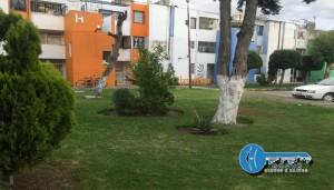 21_depto_valle_de_la_hacienda.jpg