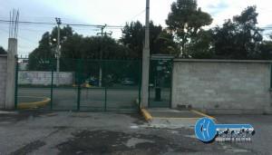 24_depto_valle_de_la_hacienda.jpg